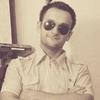 Анатолий, 28, г.Инза