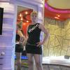 Ela, 32, г.Ереван