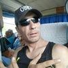 Степан, 34, г.Ангарск