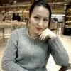 Лена, 35, г.Львов