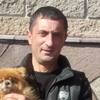 Aramn., 34, г.Южно-Сахалинск