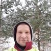 Dainis, 36, г.Рига