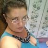 Тайна, 36, г.Тирасполь
