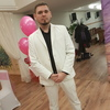 Deniss, 33, г.Таллин