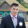 Ренат, 26, г.Володарский