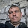 Дима, 37, г.Киев