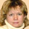 Светлана, 40, г.Лысьва
