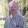 Сергей, 65, г.Усть-Каменогорск