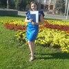 Светлана, 27, г.Саратов