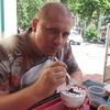 Ivan, 35, Aykhal