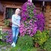 Татьяна, 42, г.Житомир