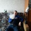 كميزعو, 24, г.Красноярск