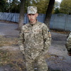 Андрей Скиба, 22, г.Днепр
