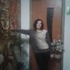 Ирина, 44, г.Кустанай