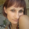 Юлия, 26, г.Ишимбай