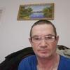 Лева, 57, г.Чебоксары