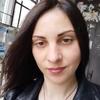 Татьяна, 32, г.Харьков