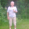 виталий, 72, г.Екатеринбург