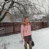 Надя, 28, г.Фастов