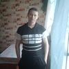 Серега, 31, г.Печора