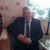владимир, 52, г.Борисоглебск