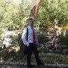 Александр, 27, г.Ладыжин