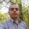 Саша, 33, Житомир