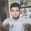 Мустафа, 21, г.Москва