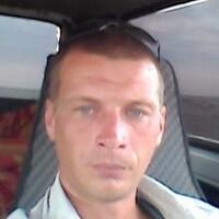 Андрей, 38 лет, Водолей, Элиста
