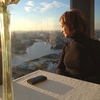 Оксана, 37, г.Екатеринбург