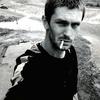 Александр, 25, Сватовому