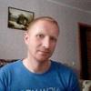 Maksim Kalebin, 40, г.Нижний Новгород