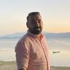 Süleyman, 30, г.Анталья