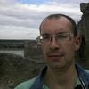 Степан, 30, Чернівці