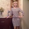 Ольга, 38, г.Ковель
