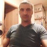 Влад 35 Фрязино