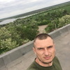 kolia, 24, г.Белгород-Днестровский