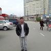 Hushnut Rahimov, 34, г.Ростов-на-Дону