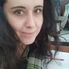 Оксана, 40, г.Сургут