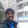 Стив, 20, Харків