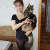 Юлия, 44, г.Чистополь