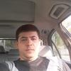 Boika, 32, г.Душанбе