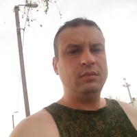 Дмитрий, 34 года, Рыбы, Волгоград