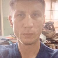 Руслан, 36 лет, Скорпион, Самара