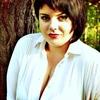 Anastasiya, 24, Dobroye