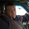 дед, 53, г.Луганск
