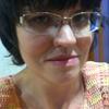 Мария, 37, г.Киров (Кировская обл.)