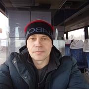 Андрей 20 Ровеньки