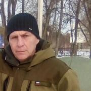 Александр 49 Никольск (Пензенская обл.)