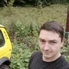 Алексей Ильин, 33, г.Тольятти